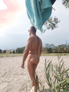 Nacktbaden und sex