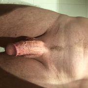 bigboy19x5