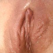 Sexgoettin