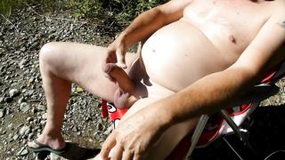 Fkk mit sex
