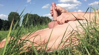 Filme natur nackt Am Meisten