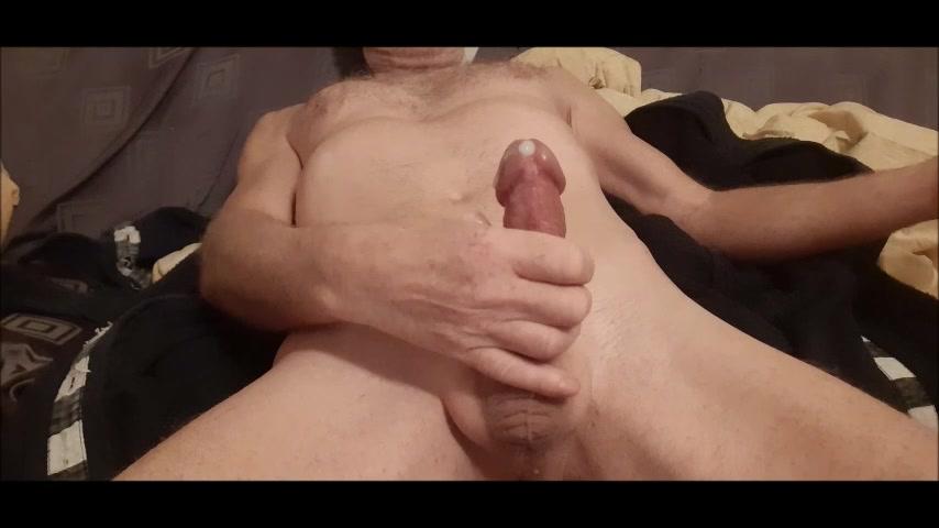 Penis Richtig Massieren