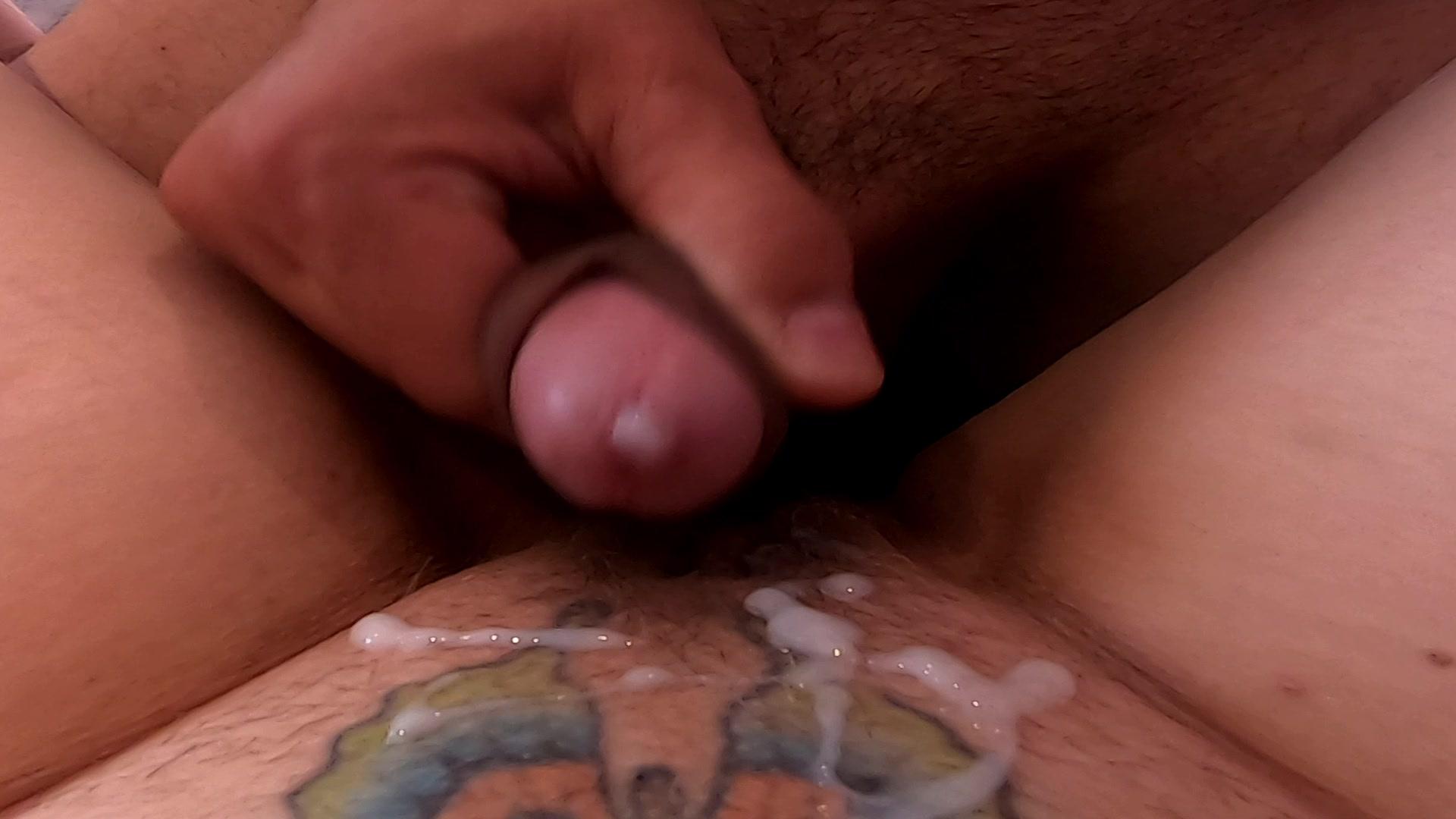 Frauen besamung von Spermaspender vertraut,